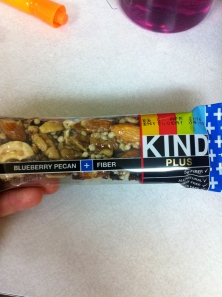 Favorite Kind bar